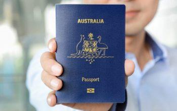 passport1575428987435