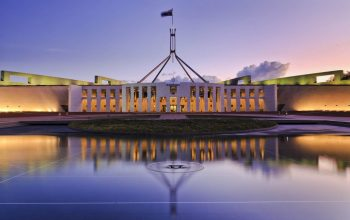 Canberra_ParliamentHouse-1920x1080_25-07-2018-1024x683