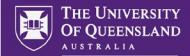 UQ_logo